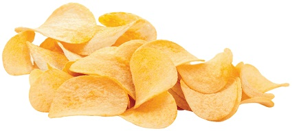potato-chips-8