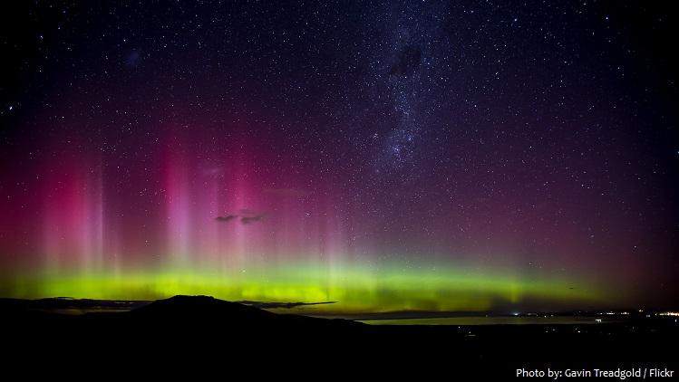 aurora-australis-2