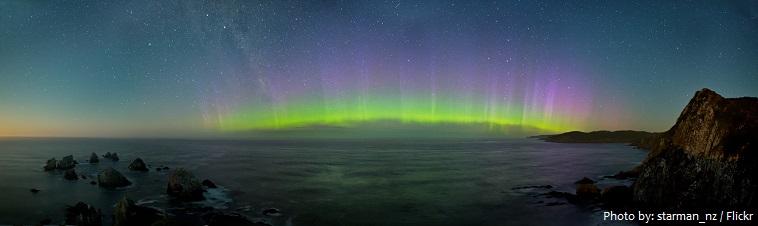 aurora-australis-6