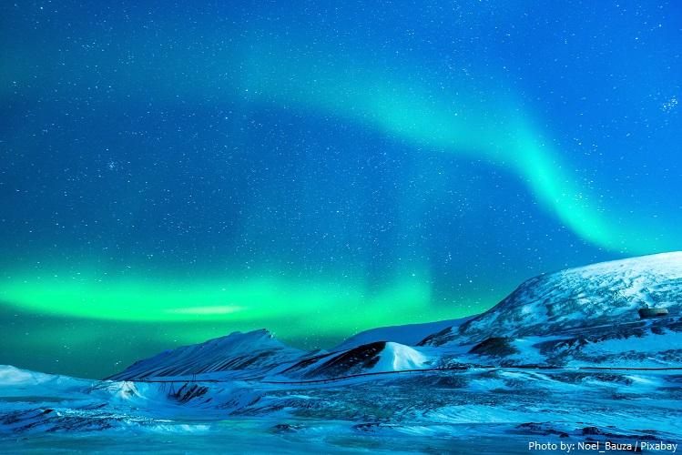 aurora-borealis-2
