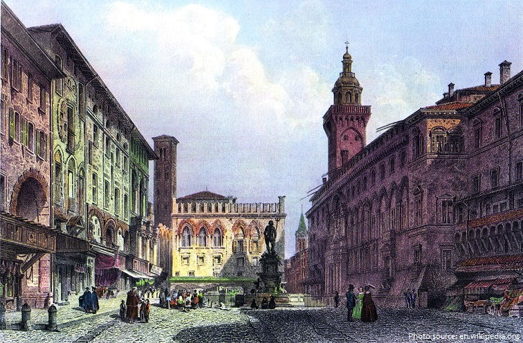 bologna-history-2