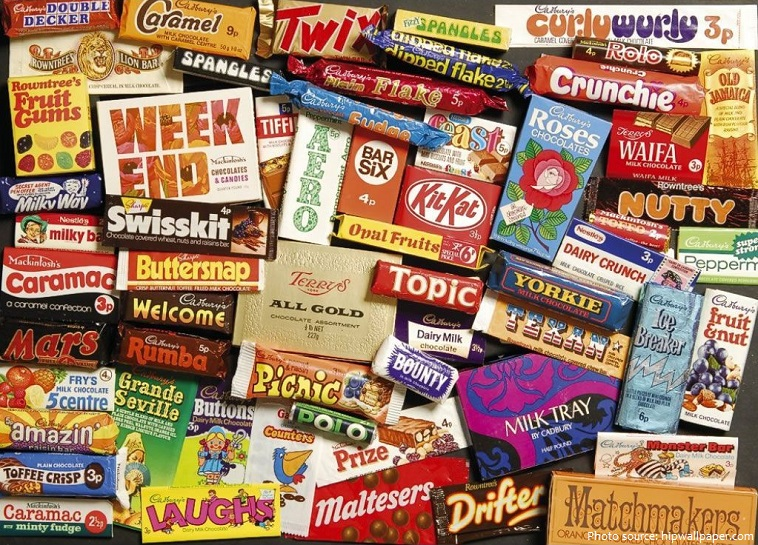 candy-bars-2