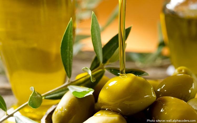 olive-oil-5