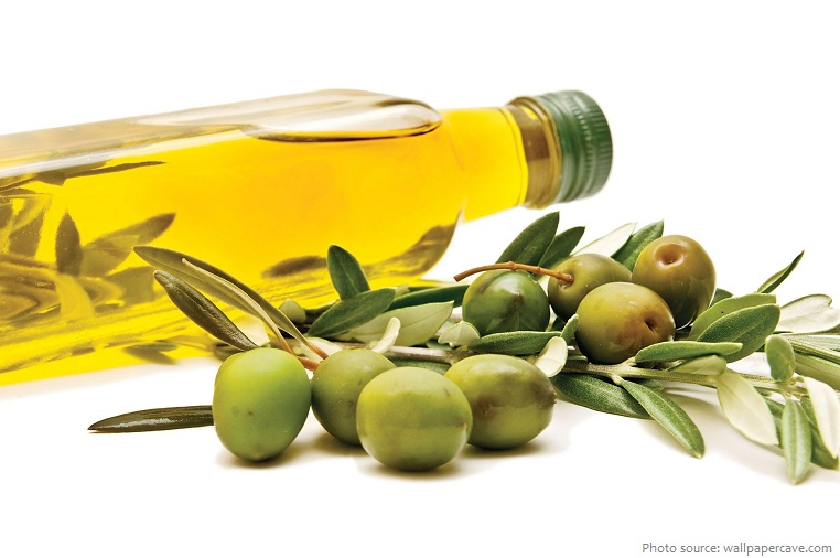 olive-oil-6