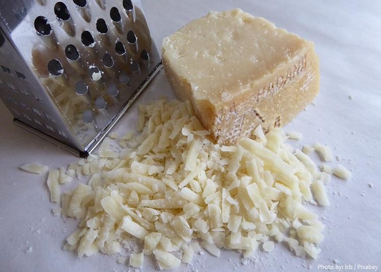parmesan-2
