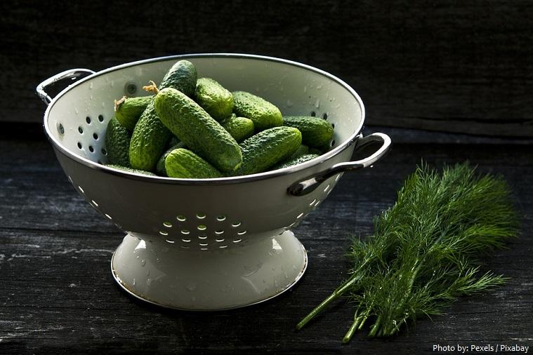 pickles-5