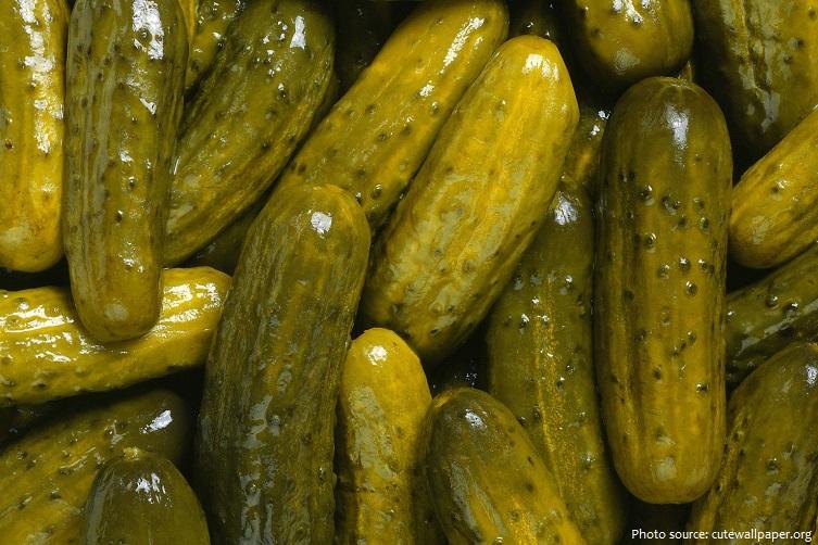 pickles-6