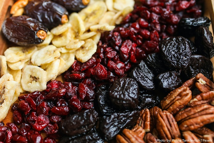 dried-fruit-2