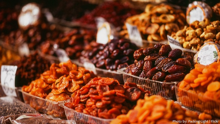dried-fruit-3