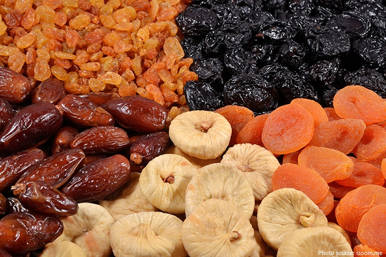 dried-fruit-4