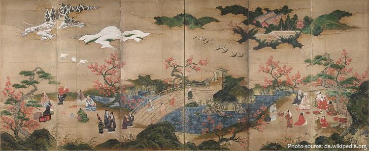 hiroshima history