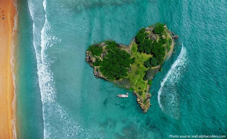 island-2