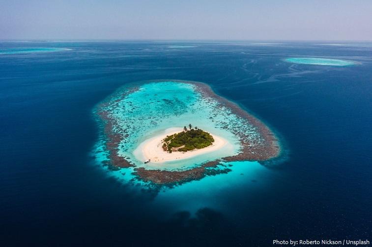 atoll-3