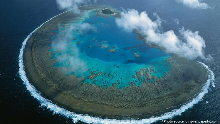 atoll-4