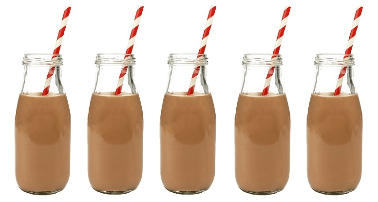 chocolate-milk-4