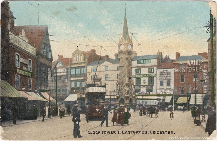 leicester-history-2