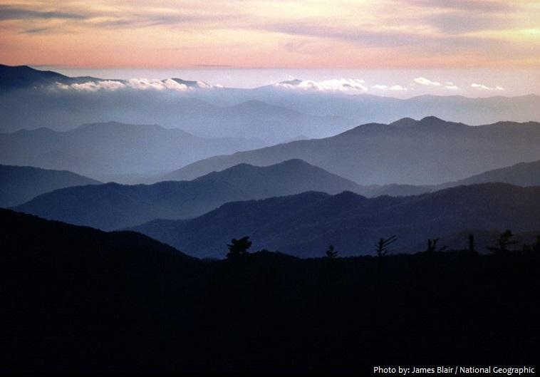 national park national park