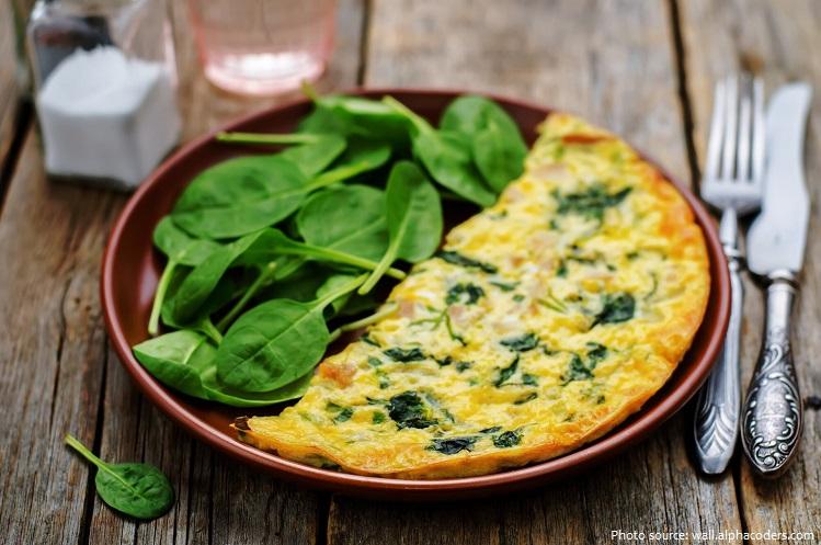 omelette-5