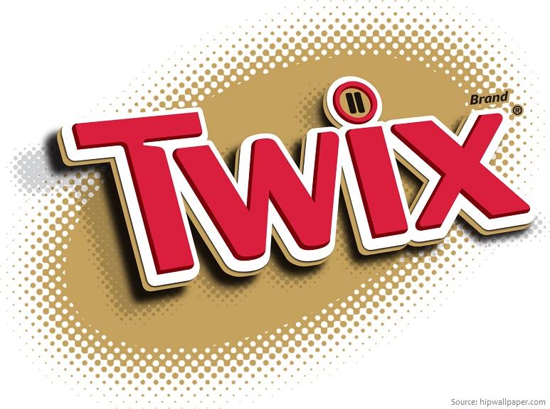 twix-4