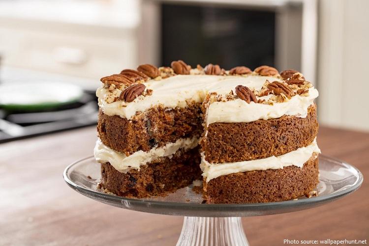 carrot-cake-5