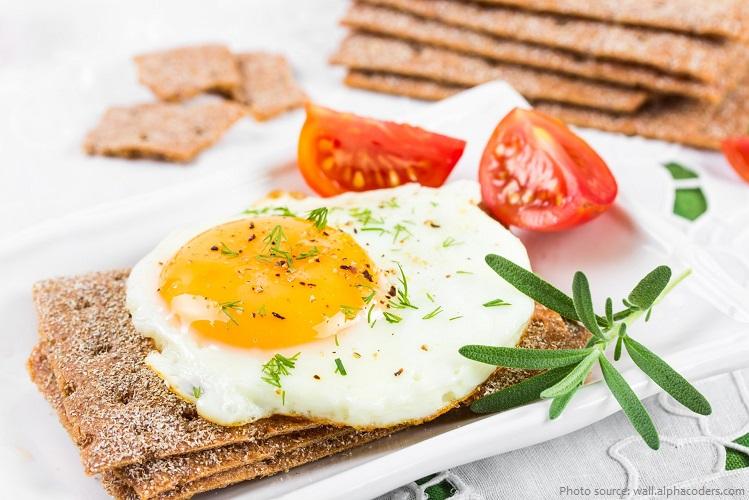 fried-egg-2