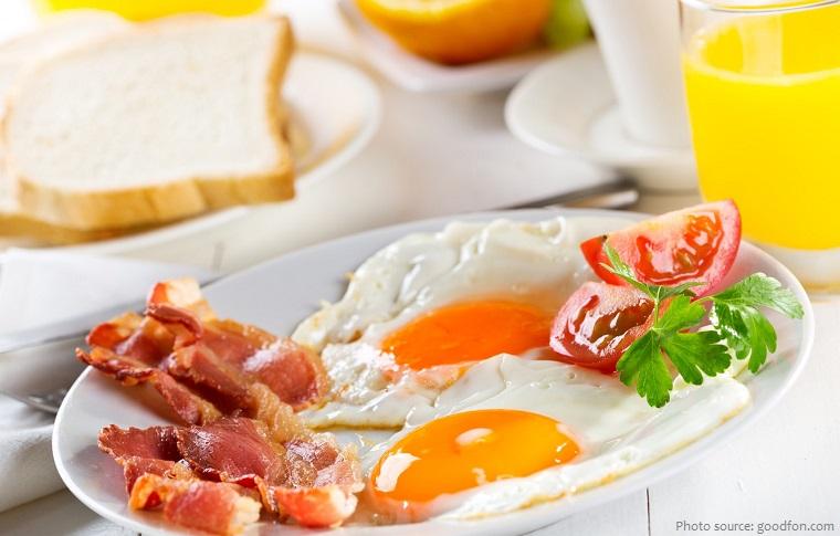 fried-egg-3