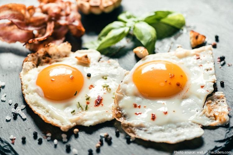 fried-egg-5