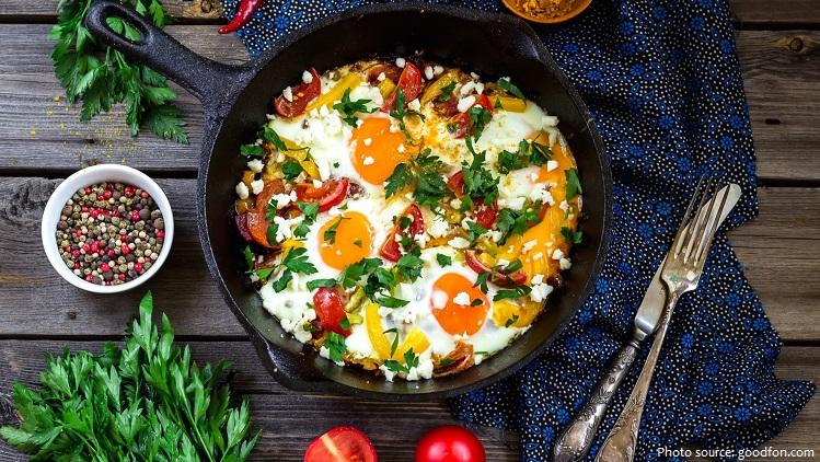 fried-egg-6