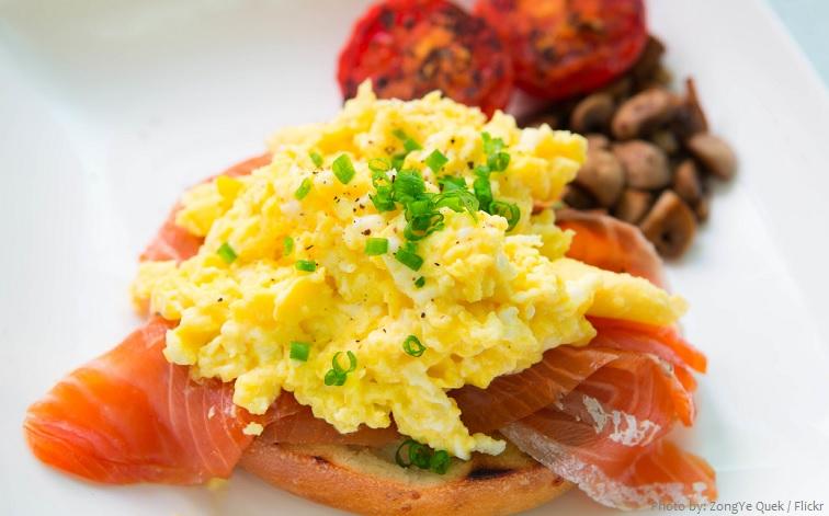 scrambled-eggs-2