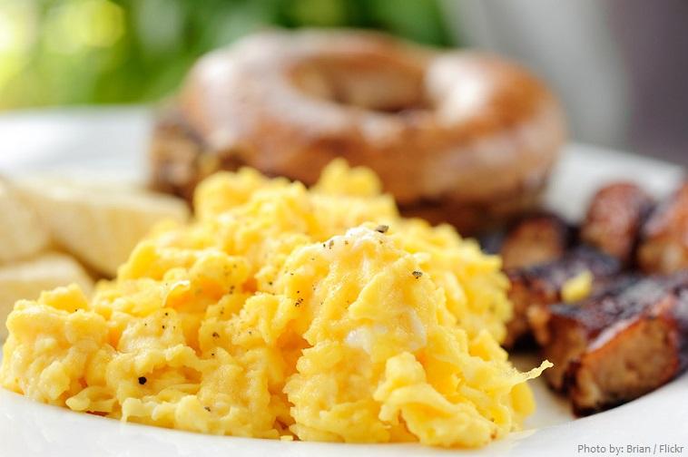 scrambled-eggs-3