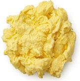 scrambled-eggs-6