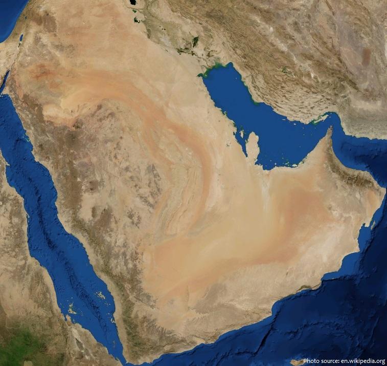 arabian-desert-2