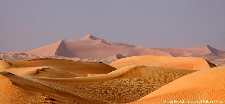 arabian-desert-3