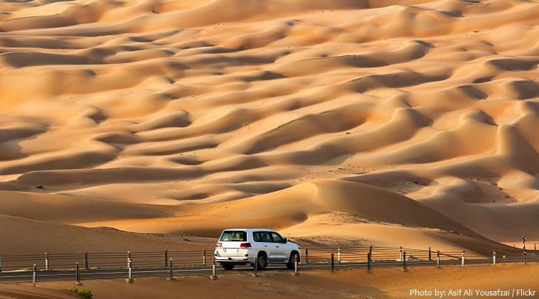 arabian-desert-4
