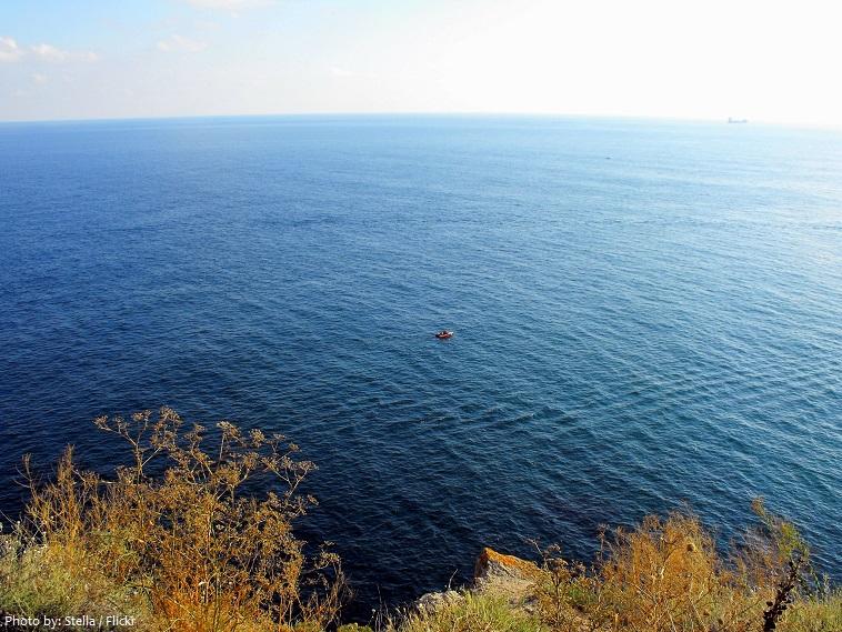 black-sea-2