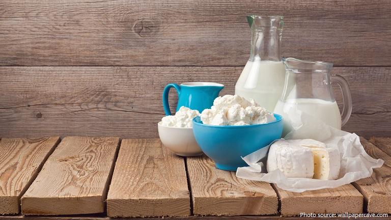 cream-cheese-3