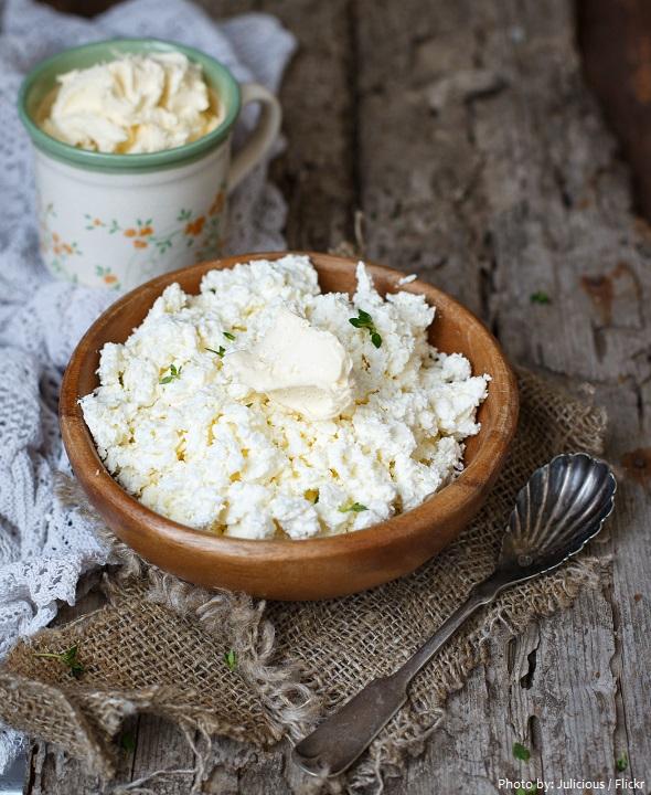 cream-cheese-4
