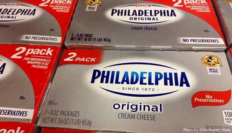 cream-cheese-5