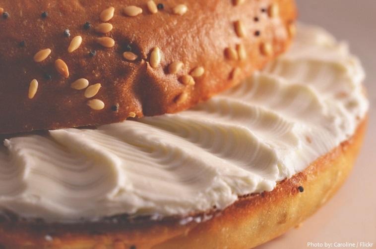 cream-cheese-6