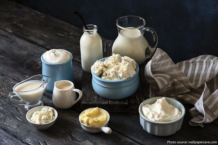 cream-cheese-7