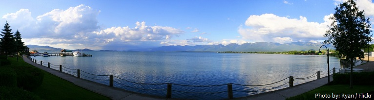 flathead-lake-5