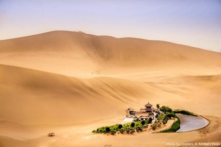 gobi-desert-3