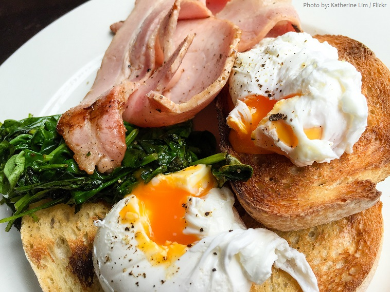 poached-eggs-2