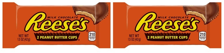 reeses-peanut-butter-cups-4