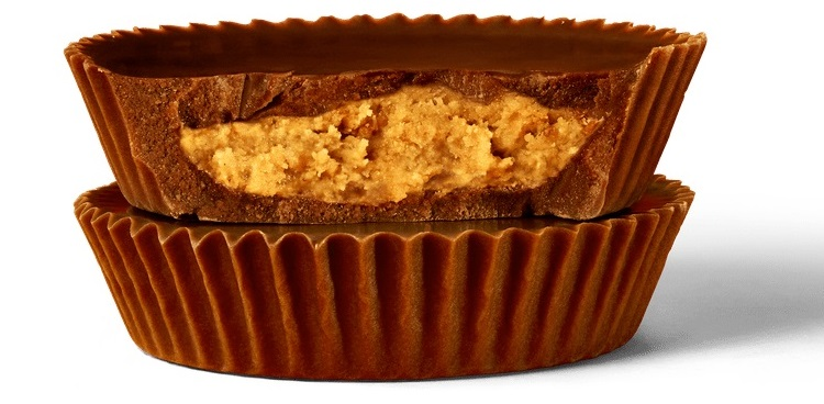 reeses-peanut-butter-cups-5