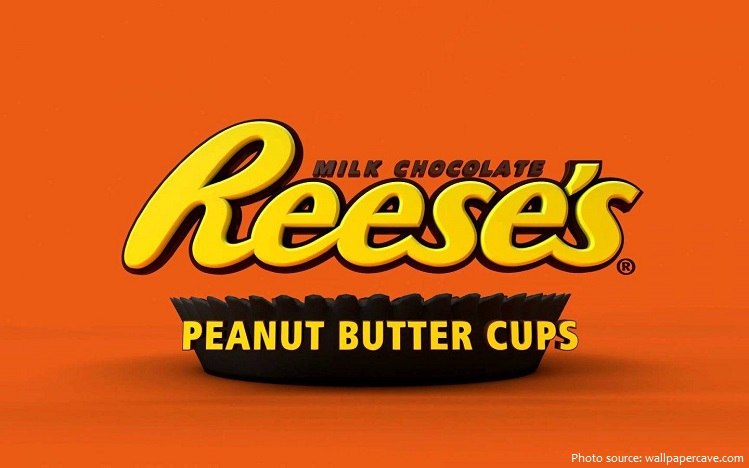 reeses-peanut-butter-cups-6