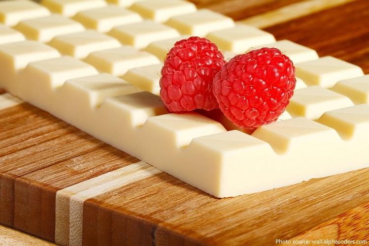 white-chocolate-2