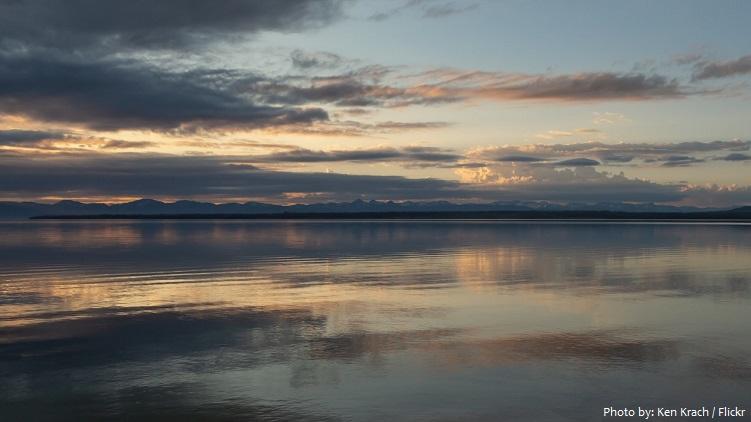 yellowstone-lake-4