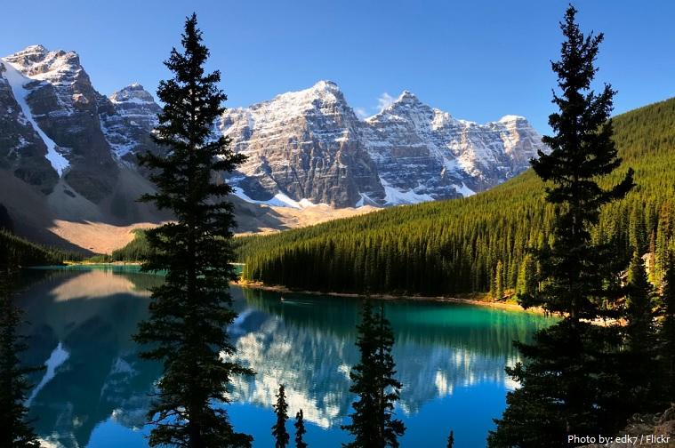 canadian-rockies-5
