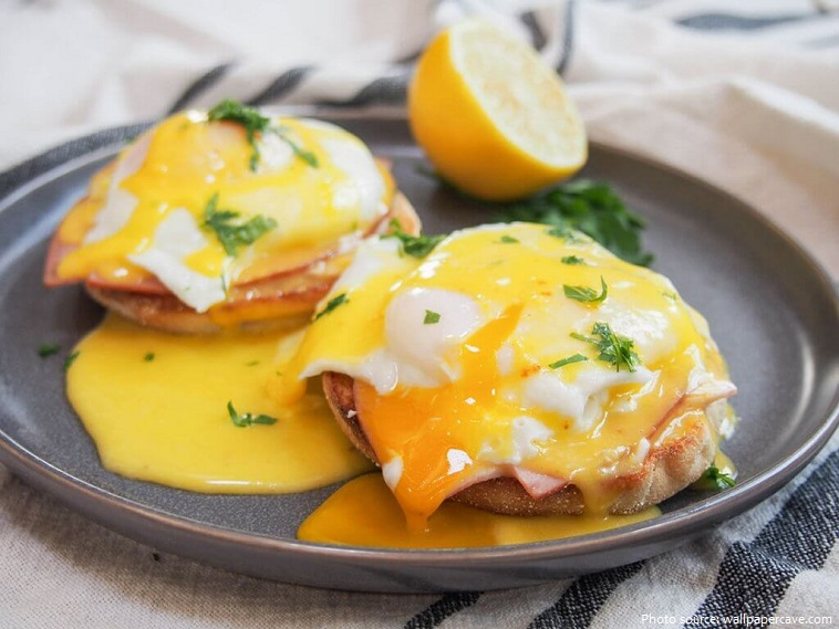 eggs-benedict-3